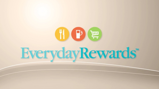 Cover image for EverydayRewards introduction video